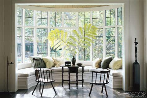 window interior design home design attractive bay windows design ideas bay window interior design ideas bay window