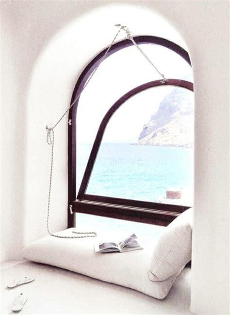 window seat reading nook sugar sweet window seats homejelly