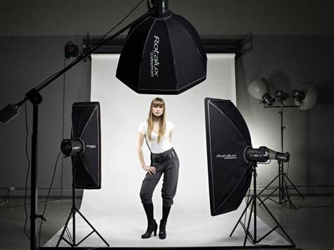 Photography Studio Lights by 78 Best Images About Pro Lighting Setups On Portrait Fotografia And Umbrellas