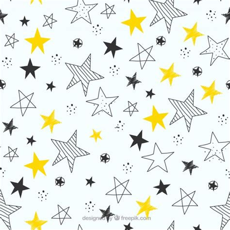 star pattern background vector pattern star background vectors photos and psd files