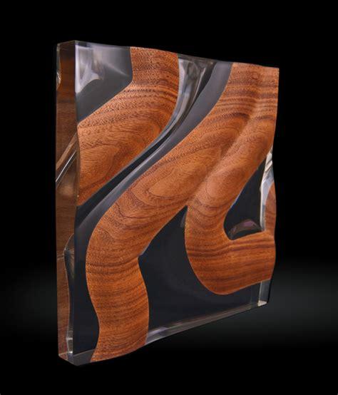 corian händler frescata materialmix holz acryl kunststoff platten