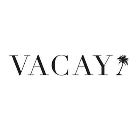 vacay coupon vacay pictures to pin on pinsdaddy