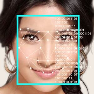 google images face recognition face recognition for pc windows 7 8 10 mac free