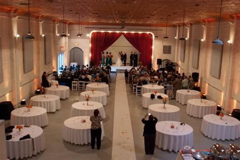 Ceremony reception same room idea   Wedding   Wedding