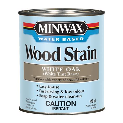 White Wood Stain Interior by Interior Wood Stain White Oak Rona