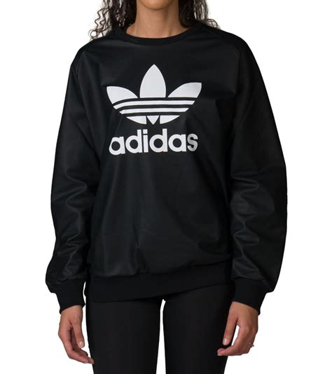 adidas clothes adidas clothing