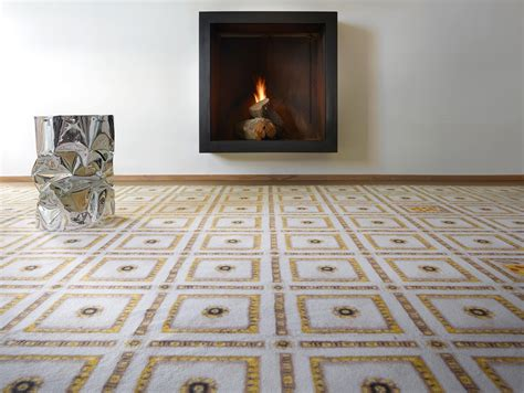 tappeti carpet sagrestia vecchia carpet tappeti tappeti design