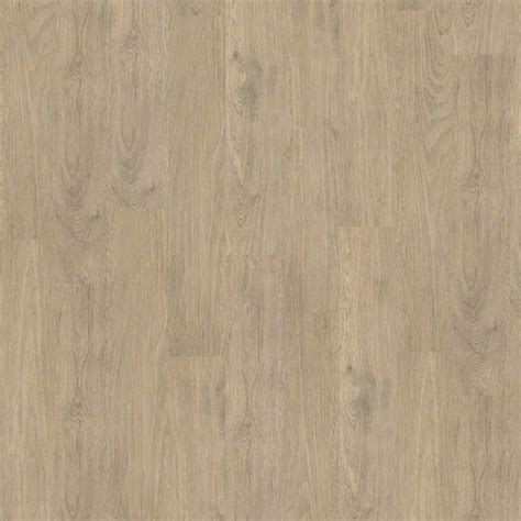 Shaw Resilient Flooring Urbanality By Shaw Resilient Plank Vinyl Residential Carpets In Dalton