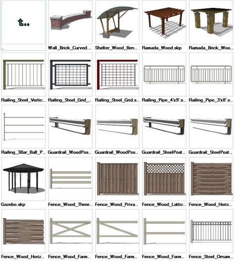 sketchup layout architectural symbols 25 best ideas about sketchup download free on pinterest
