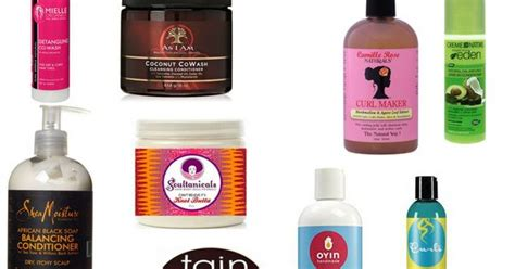 styling gel without glycerin 15 natural hair products without glycerin dry hair