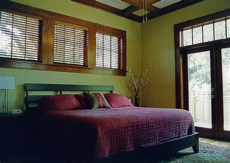 140 best craftsman bedroom images on bedrooms