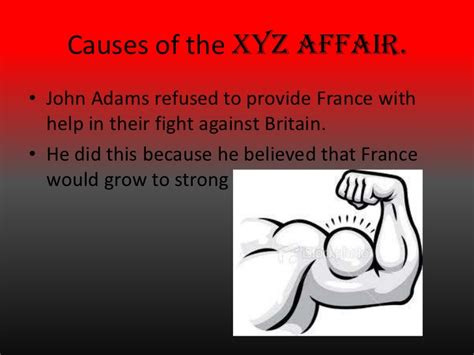 Xyz Affair xyz affair