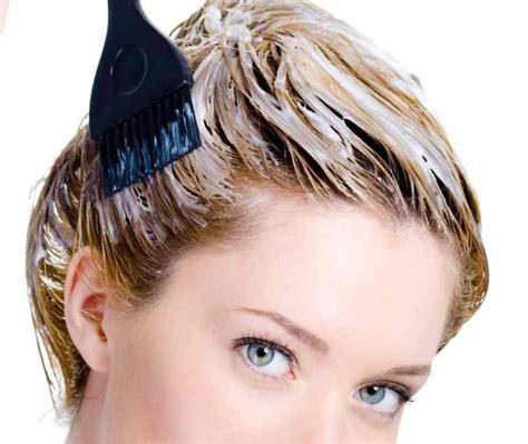 como quitar un tinte negro del cabello para ellas net c 243 mo quitar las manchas de tinte para el pelo en la piel