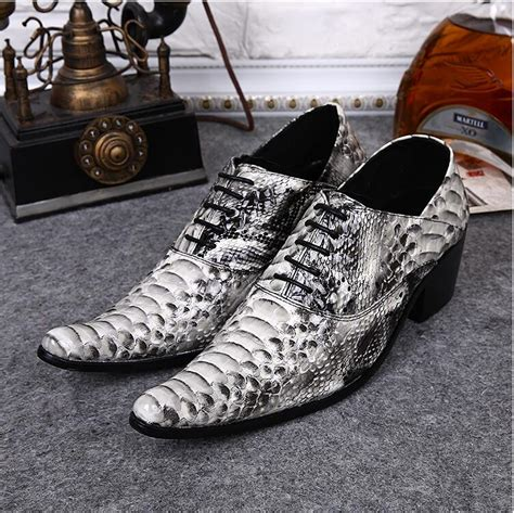 Best Handmade Shoes For - best quality handmade shoes alligator crocodile leather