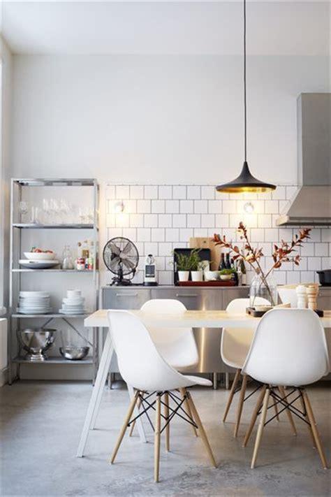 schachbrett küchenboden 54 besten k 252 chenboden bilder auf bodenbelag