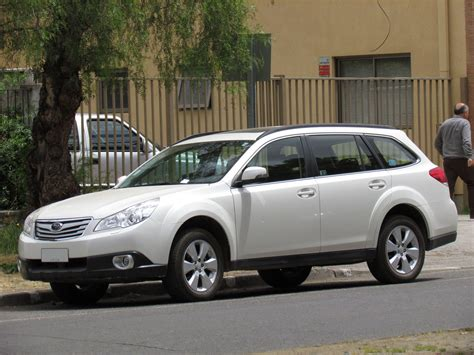 Subaru Outback Estate Coming To Uae Simplycarbuyers Blog