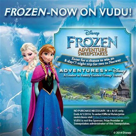 film frozen in tv 187 best images about frozen on pinterest disney this