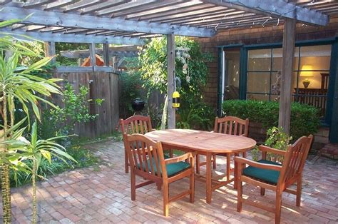Enclosed Patios Photo Design Bookmark 8884 Enclosed Patios Designs