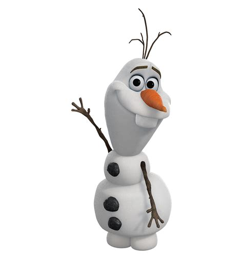 frozen olaf the snowman disney character face frozen would be the best movie of all time if olaf had a