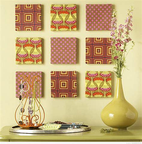 decoracion para la casa cocina tu casa bonita ideas para decorar pisos modernos