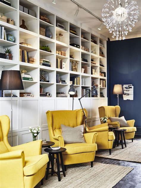diy hauptdekor ideen schlafzimmer die besten 25 gelbes schlafzimmer ideen auf