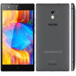 Tecno camon c9 specifications features and price