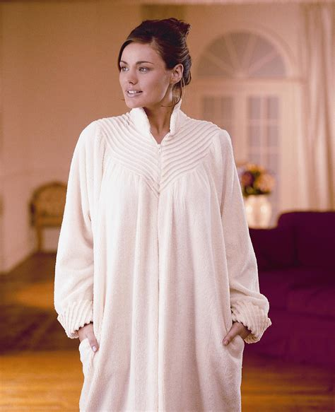 dressing gown chenille dressing gowns candlewick dressing gowns