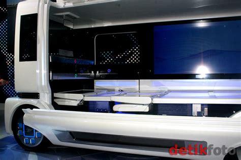 Sho Mobil berita harian kosmo fc sho mobil yang bisa jadi outlet