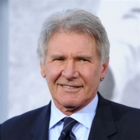 Harrison Ford Wiki by Harrison Ford Net Worth Biography Quotes Wiki Assets