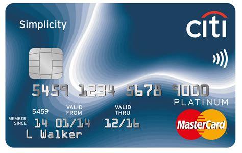 Mastercard Gift Card Login - citi credit cards login secure sign on 2017 2018 2019 honda reviews