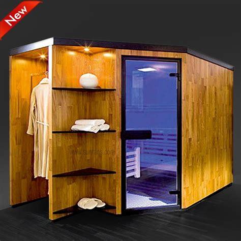 infrared sauna cabin healthy infrared sauna cabin sauna cabin room sauna