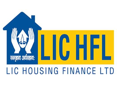 lic housing finance loan status lic housing finance loan status 28 images lic housing