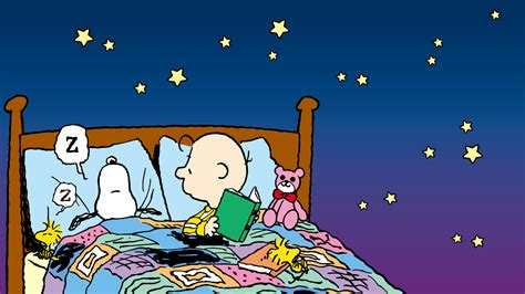 what type of is snoopy snoopy wallpaper 1920x1080 wallpoper 274836