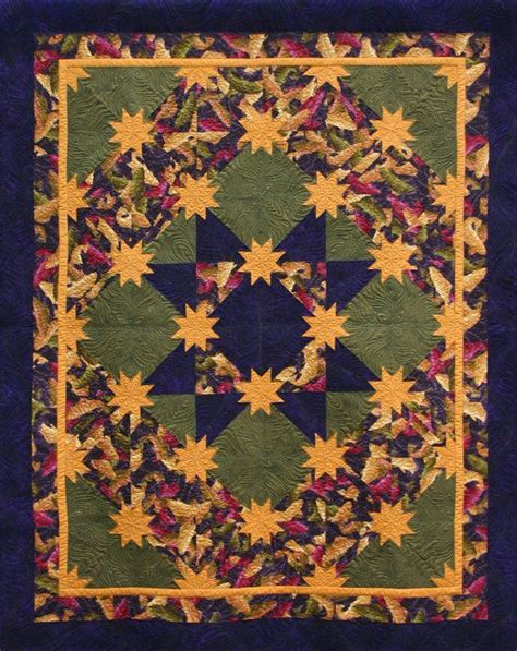 1000 images about works quilting on