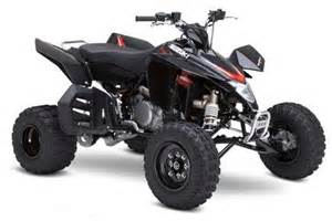 Suzuki 350 Atv Suzuki 350 Atv World Activity