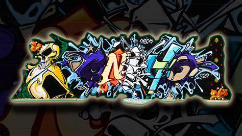 download wallpaper graffiti gratis fondos de pantalla 2048x1152 graffiti descargar imagenes