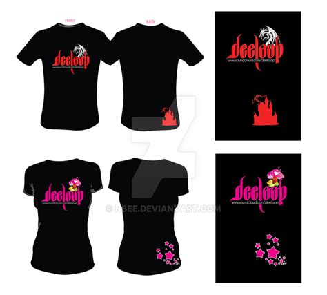 t shirt layout design maker shirt logo design maker 12 000 vector logos