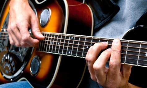 tutorial guitar royal guitar courses in london guitar courses london music