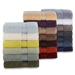 kenneth cole reaction home bath towel collection bed