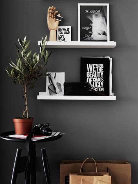 dark grey walls 25 best ideas about dark grey walls on pinterest grey