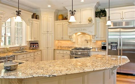 Kitchen Cabinet Warehouse schneider stone granite marble amp quartz countertops and