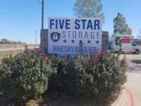 all american city self storage desoto tx self storage units in from total storage solutions