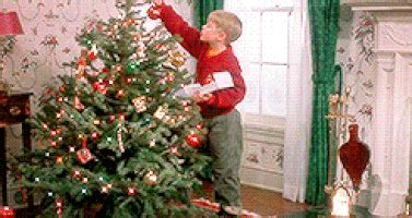 home alone gifs find share on giphy