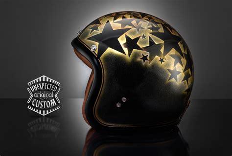Helmet Bell Rt stardust 1 bell rt custom