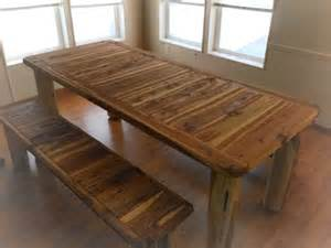 Juniper Dining Table Base Juniper Dining Table Bearcreek Woodworks