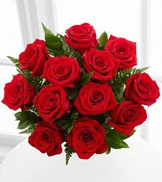 imagenes de x rojas rosas rojas en bouquet entregas el mismo d 237 a en colombia