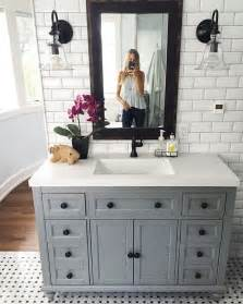 ideas for bathroom vanities top 25 best bathroom vanities ideas on