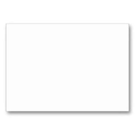 blank template for business cards blank place card template on popscreen