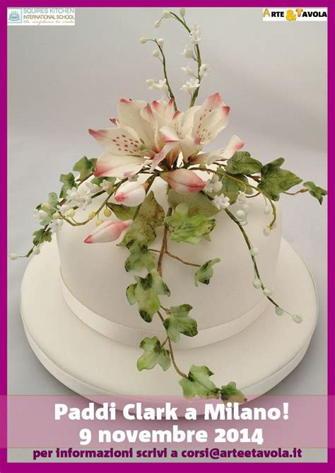 fiori di zucchero 1000 idee su fiori di zucchero su tutorial