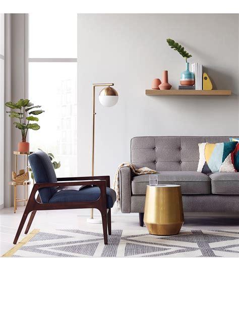 mid century modern furniture decor target